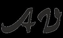 AV-Consulting Šibenik