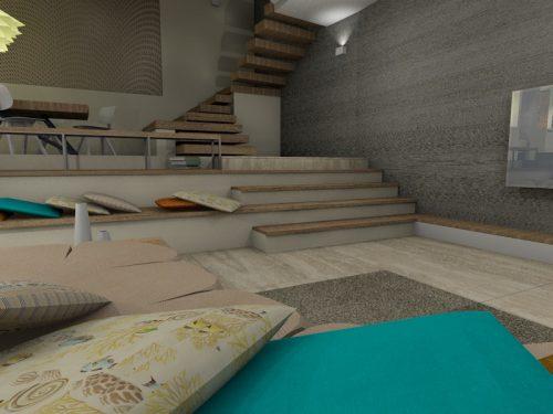 HERRMAN 19 - villa 1 - NEW MATERIALS - Picture2