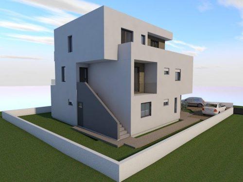 Sama apartmani-3