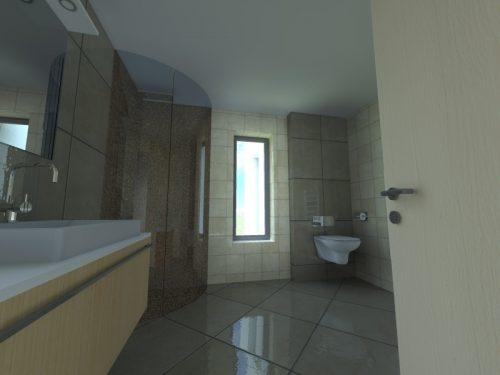 glavna kupaonica2