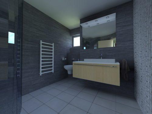 kupaonica istok3